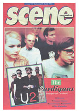 171-The-Cardigans