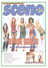 205-Spice-Girls