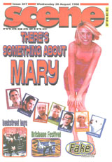 247-Something-About-Mary