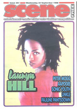 251-Lauryn-Hill