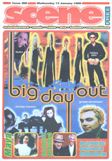 266-Big-Day-Out