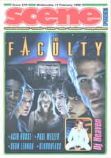 270-The-Faculty