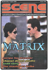278-The-Matrix