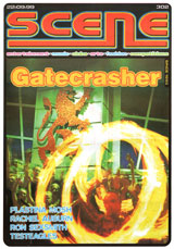 302-Gatecrasher
