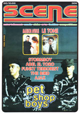 306-Pet-Shop-Boys