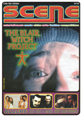313-Blair-Witch-Project