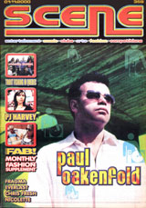 359-Paul-Oakenfold