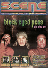 365-Black-Eyed-Peas
