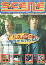 379-Dude-Wheres-My-Car