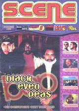 429-Black-Eyed-Peas
