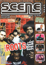 509-The-Roots