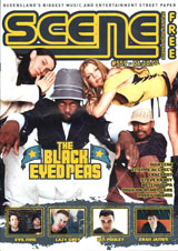 559-Black-Eyed-Peas