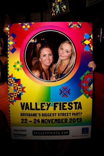 014022---2013-11-16-Valley-.jpg