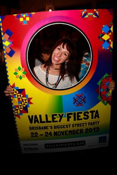 035721---2013-11-16-Valley-.jpg