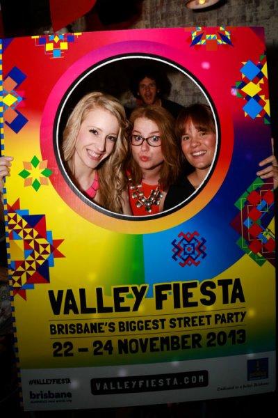 095321---2013-11-16-Valley-.jpg