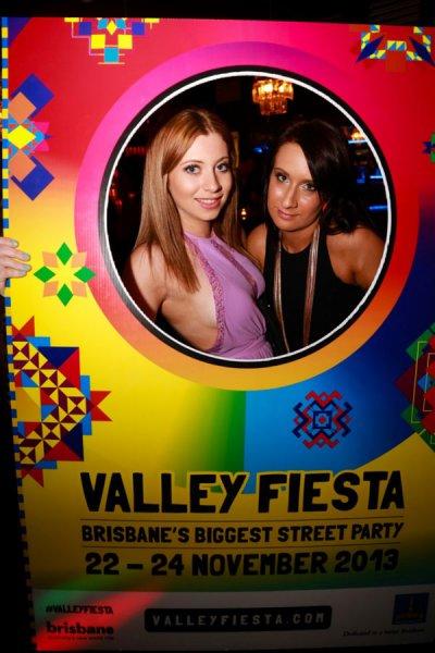 104022---2013-11-16-Valley-.jpg