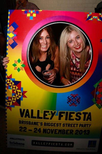 130722---2013-11-16-Valley-.jpg