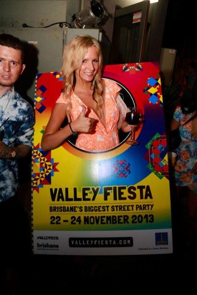 145821---2013-11-16-Valley-.jpg