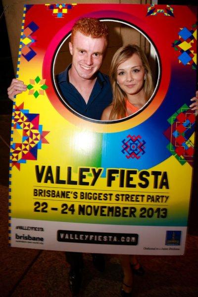 283522---2013-11-16-Valley-.jpg