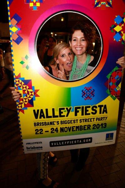 304322---2013-11-16-Valley-.jpg