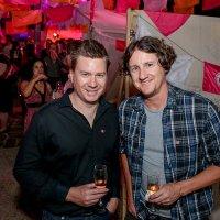 Brisbane Festival - La Boite - 11.09.13