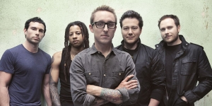 Yellowcard: Starry Eyed Veterans