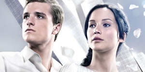 The Hunger Games: Catching Fire Tickets