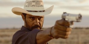 Mystery Road: Film In Preview