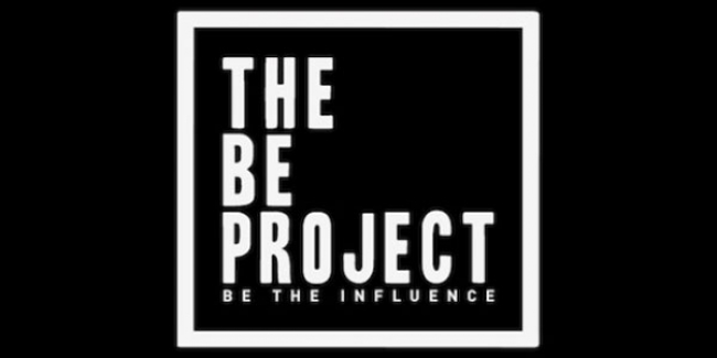 The Be Project: Support From Pez
