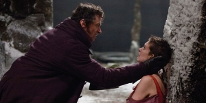 Les Miserables: Film Review