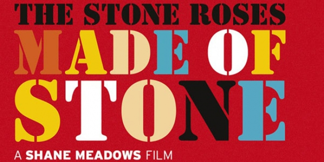 The Stone Roses: Made Of Stone DVDs