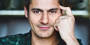Danny Bhoy: Comedy In Preview