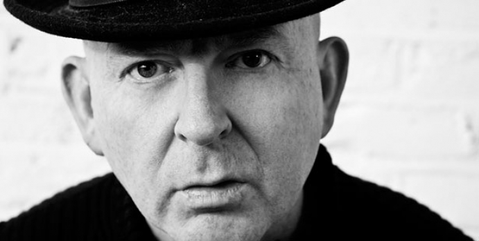 Alan McGee Attacks BIGSOUND