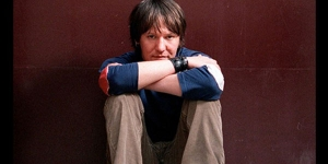 Elliott Smith Torment Saint Books