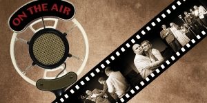 Casablanca: A Radio Play
