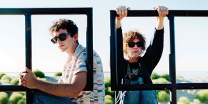 MGMT: In Control