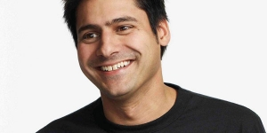 Danny Bhoy: Comedy In Review