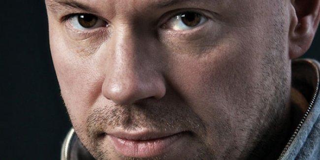 Dave Seaman: The Education Continues