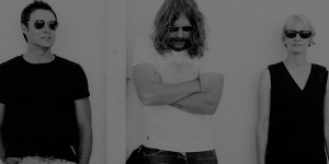 Spiderbait Albums