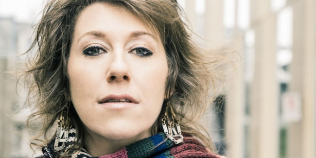 Martha Wainwright: Leaving Home