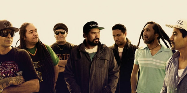 Katchafire: Simply The Best So Far