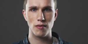 Nicky Romero: Wherefore Art Thou?