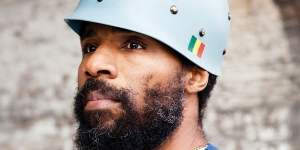 Cody Chesnutt: Super Soul