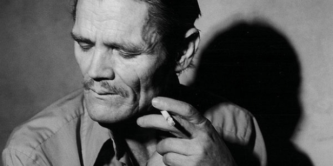 Chet Baker: Like Someone In Love