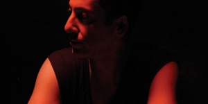 Dubfire: Back To The Future